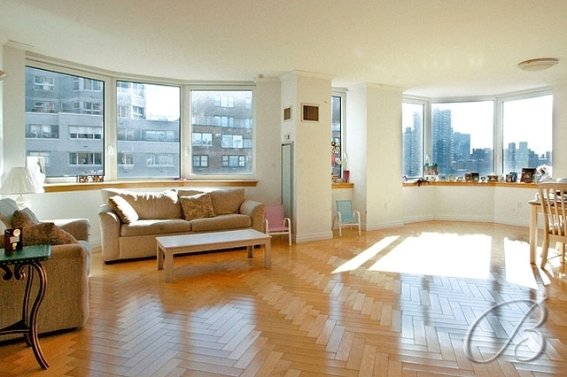 310 East 46th Street, Unit 8W Image #1