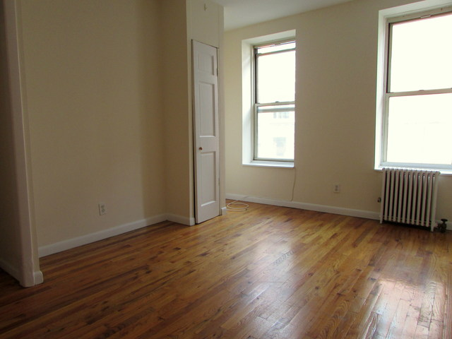 144 West 17th Street, Unit 4FW Image #1