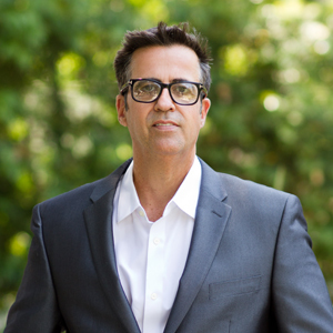 Mike Dronge,                     Agent in Los Angeles - Compass