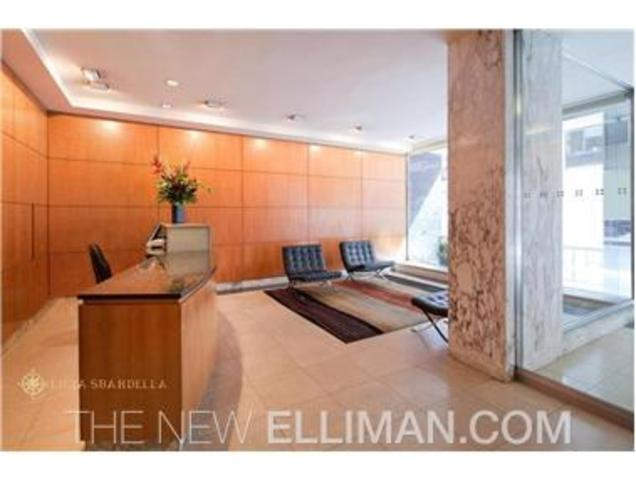 77 West 55th Street, Unit 5K Image #1