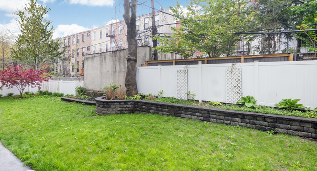 111 Greenpoint Avenue, Unit A3 Image #1