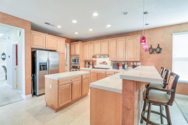 351 Collins Court Mountain House, CA 95391