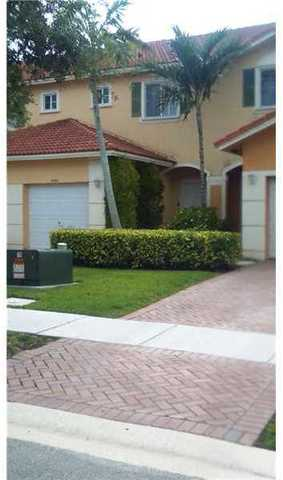 5729 Isles Circle, Unit 5729 Image #1
