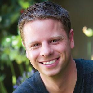 Brent Gullixson, Agent in San Francisco - Compass