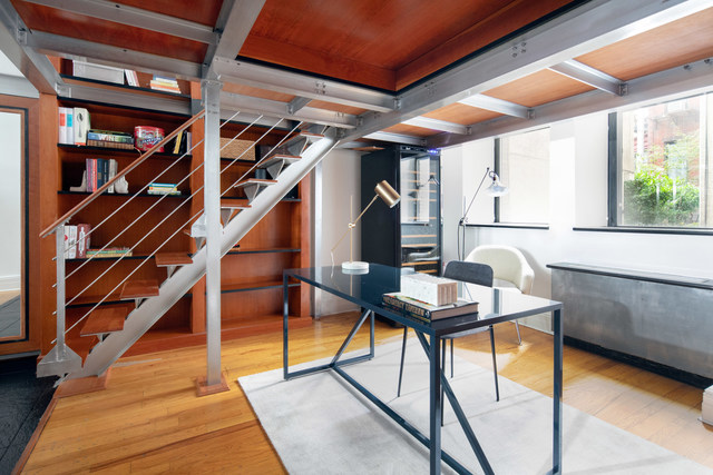 61 Irving Place, Unit 1D Manhattan, NY 10003