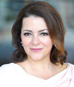 Helen Archer