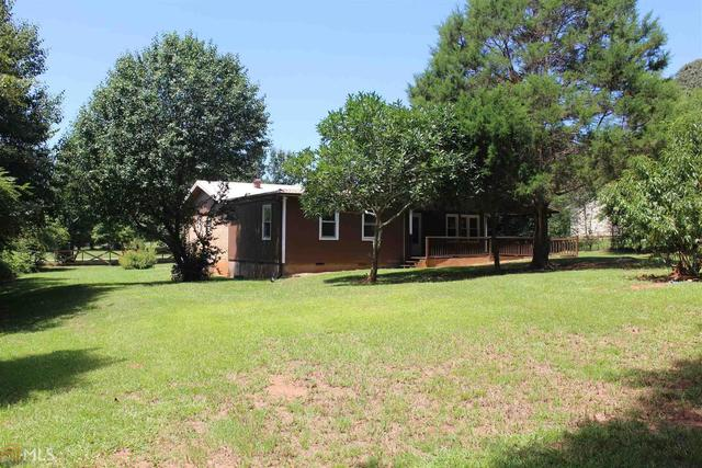 4382 West Ellis Road Griffin, GA 30223
