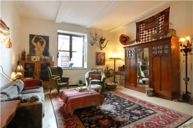 28 Old Fulton Street, Unit 3M Image #1