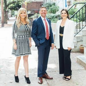 The Barach Group,                       Agent in Philadelphia - Compass