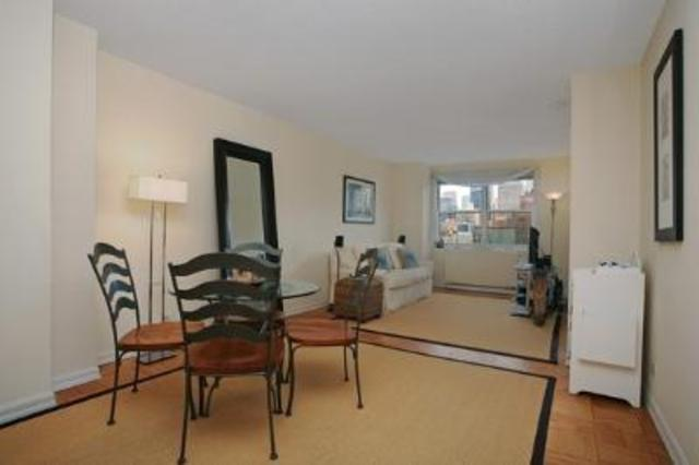 200 East 24th Street, Unit 1607 Image #1