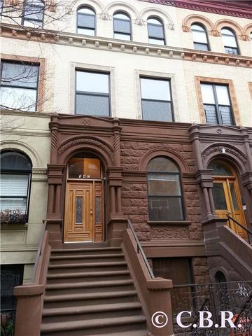 547 West 149th Street Image #1