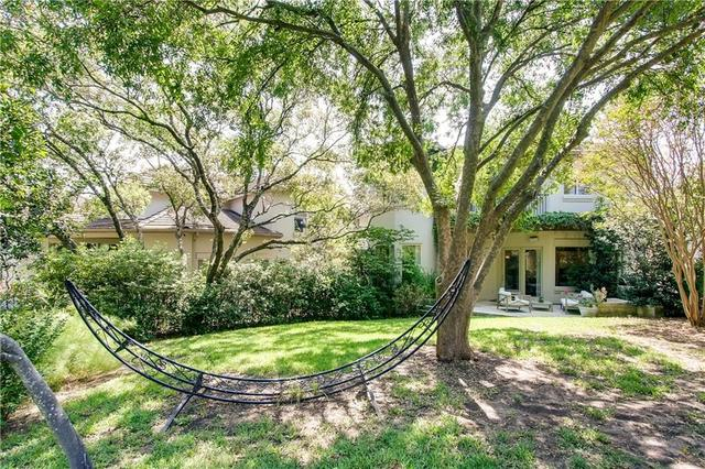 2800 Waymaker Way, Unit 15 Austin, TX 78746