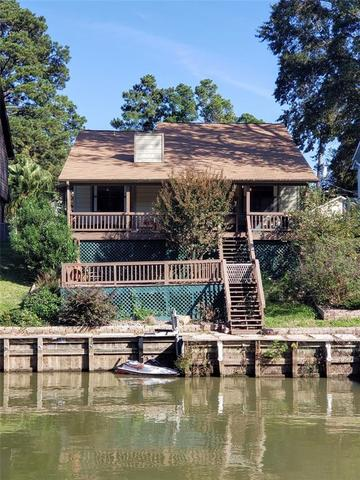 215 Clear Water Street East Montgomery, TX 77356