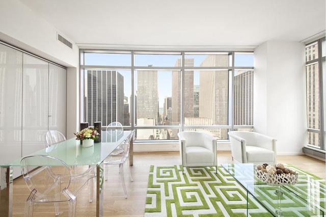 18 West 48th Street, Unit 31A Image #1