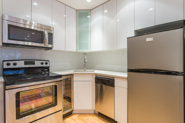 309 West 30th Street, Unit 2A Image #1