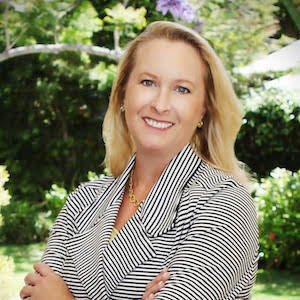 Michelle Dykstra,                       Agent in San Diego - Compass