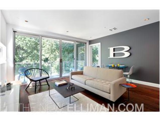 185 Ocean Avenue, Unit 4A Image #1