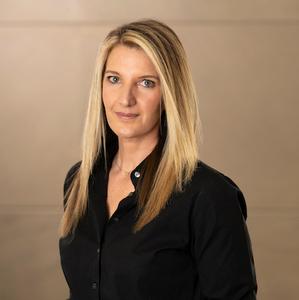 Margaret Jandegian,                       Agent in Aspen - Compass