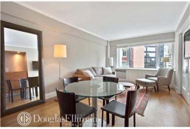 211 East 51st Street, Unit 10D Image #1