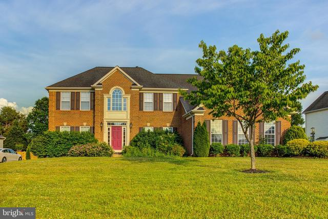 42479 Longacre Drive South Riding, VA 20152
