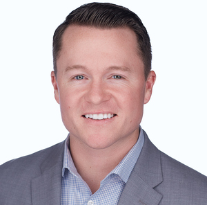 Matthew Morper, Agent in Austin - Compass