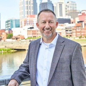 David Elliott, Agent in Nashville - Compass