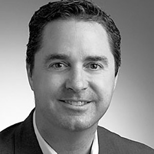 Brad Hinman,                       Agent in Los Angeles - Compass
