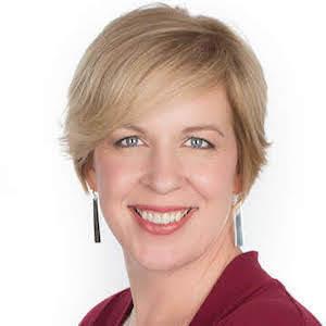 Kirsten Reilly, Agent in San Francisco - Compass