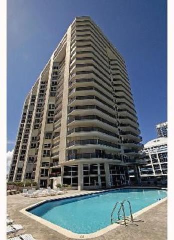 6767 Collins Avenue, Unit 2004 Image #1