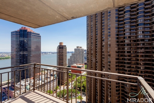 330 East 39th Street, Unit 30A Image #1