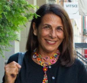 Simone Franco