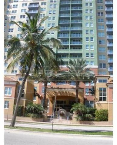 90 Alton Road, Unit 607 Image #1