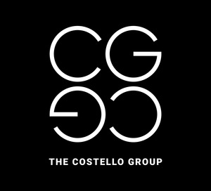 The Costello Group