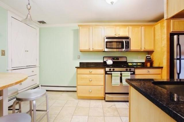 415 West 4th Street, Unit 2 Image #1