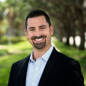 Michael DaSilva, Agent in Miami - Compass