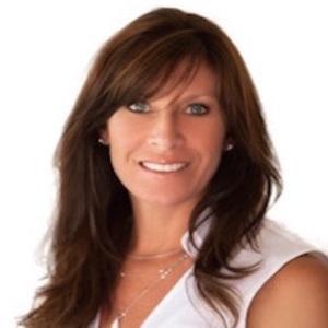 Jill Kaufman,                     Agent in Los Angeles - Compass