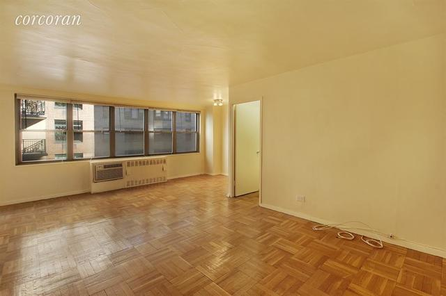 209 East 56th Street, Unit 6J Image #1