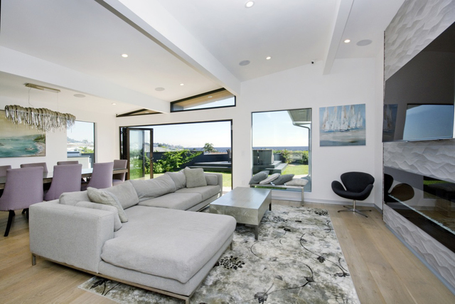 18320 West Clifftop Way Malibu, CA 90265
