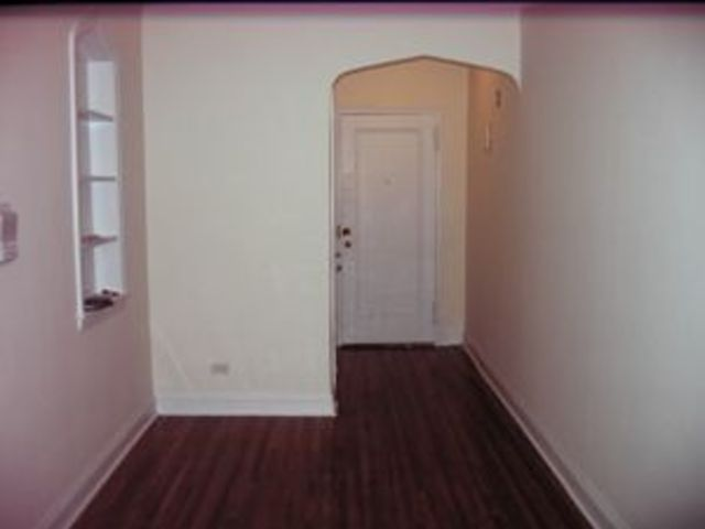 2601 Glenwood Road, Unit 5B Image #1