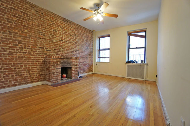 308 East 83rd Street, Unit 4A Image #1