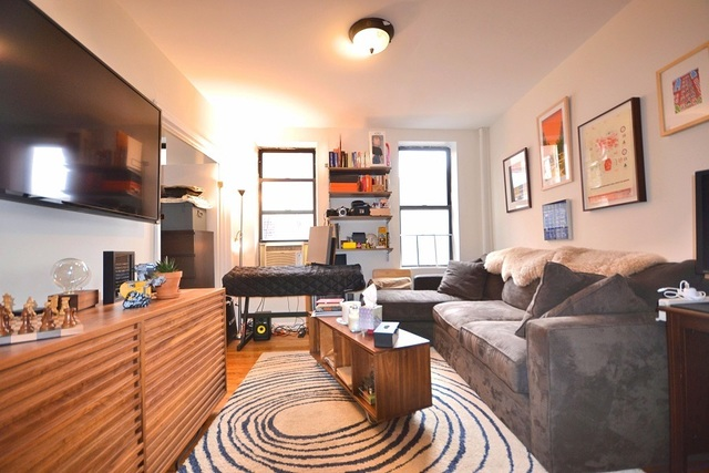 384 Broome Street, Unit 13R Image #1