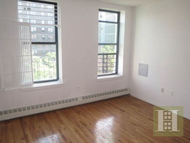 108 West 114th Street, Unit 5A Image #1