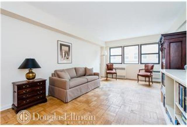 333 East 75th Street, Unit 11H Image #1
