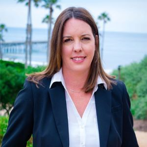 Leigh Apodaca, Agent in Los Angeles & Orange County - Compass