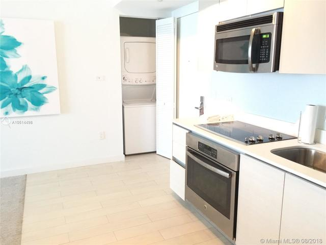 2602 East Hallandale Beach Boulevard, Unit 803 Hallandale Beach, FL 33009