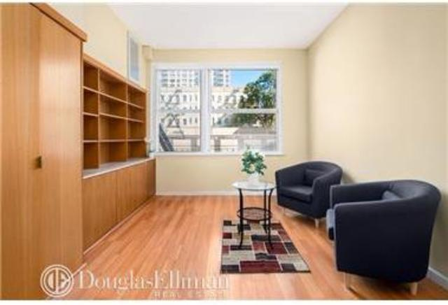 308 East 73rd Street, Unit 2B Image #1