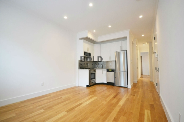 150 West 84th Street, Unit A1 Image #1