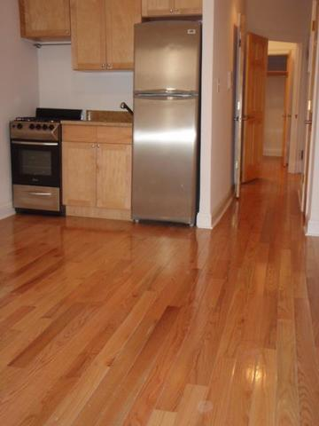 209 West 21st Street, Unit 1C Image #1