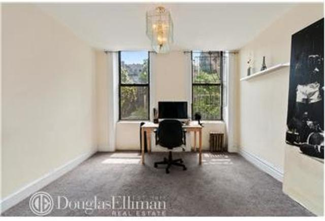 527 East 12th Street, Unit B8 Image #1