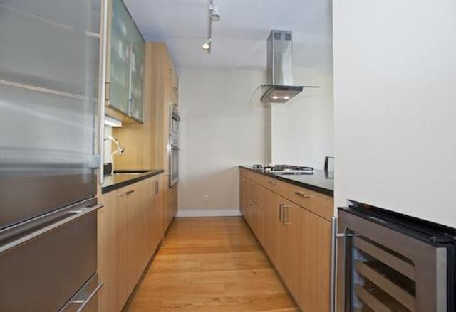 100 West 18th Street, Unit 3C Image #1